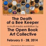 death-of-a-beekeeper