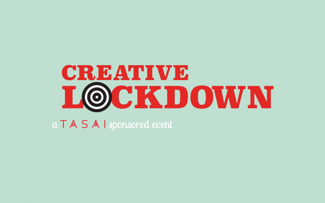 Creative Lockdown 2013